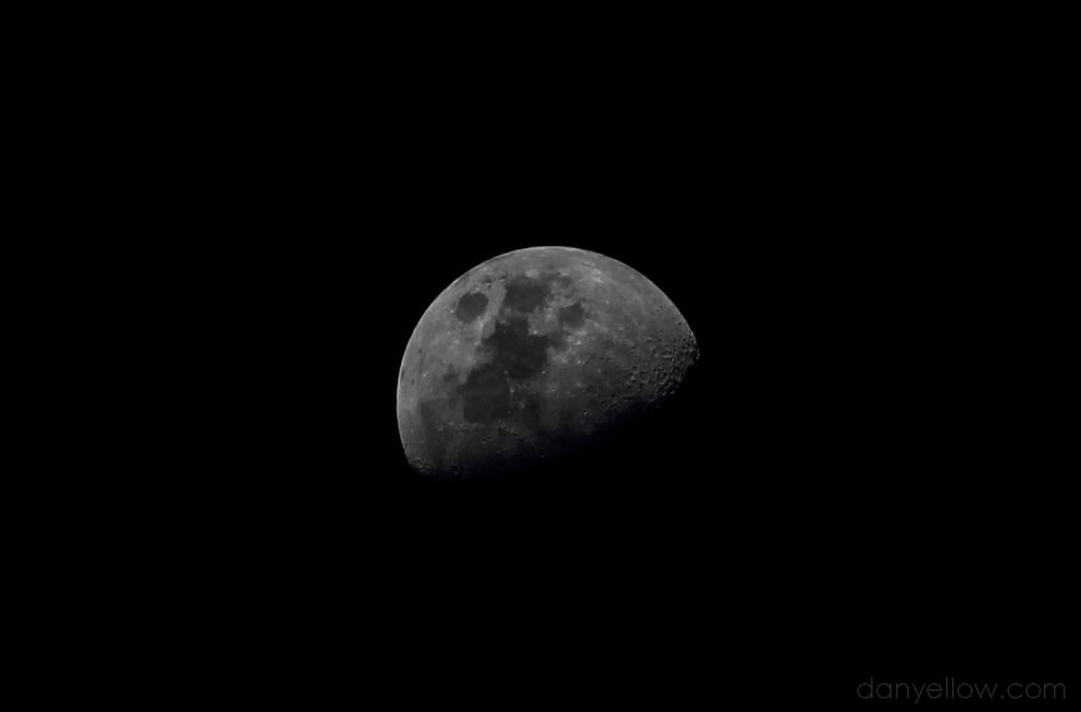 08022014-luna-6077-225 (1)-2