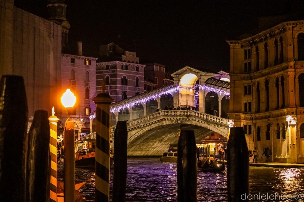 venezia (1 di 1)-4
